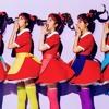 Red Velvet - Dumb Dumb REARRANGED & REMIXED