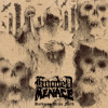 Hooded Menace - Elysium of Dripping Death