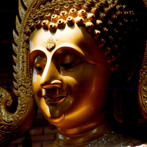 Toward a Global History of Buddhism & Medicine