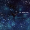 One Of The Stars (instrumental) - free to download