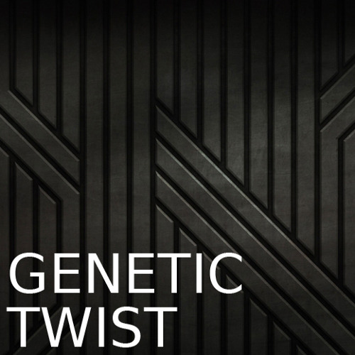 Biocycle - Genetic Twist (Preview)