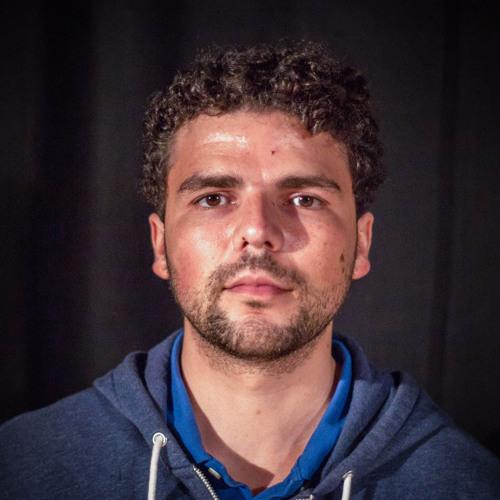 Mathieu Charles doorklieft een oerwoud aan emoties | RELAAS