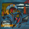 The Wonder Years - 09 - Stained Glass Ceilings