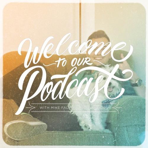 Episode 76 - Rejected Jokes & 90s Lyrics w/ Elliott Morgan
