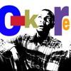 C-kre (apran pou'w konpran).mp3#new track malè koutel ou pap regret # patajel pou mwn souple