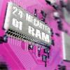 24 Megabytes Of Ram FREE DOWNLOAD!!!!