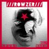 D-R-U-N-K [ROWZER EP MIX]