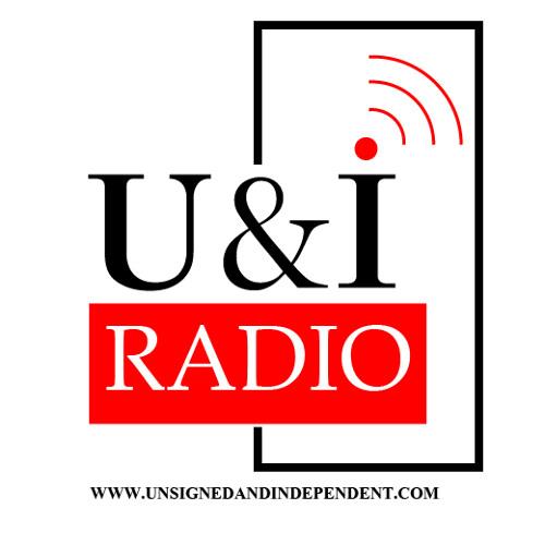 U&I Radio - September 8th