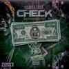 Check - Young Thug Remix (Freestyle)-CMR