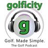 How to Build a Home Golf Simulator | The Golf Podcast