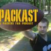 Packast Episode 4: James Jones & Fantasy Draft Breakdown