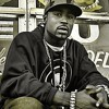 Hot Hip Hop Track - Young Buck  - Do It Myself (ncore beats remake)