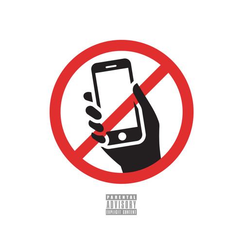 No Social Media ft. Snoop Dogg (Prod by ID Labs)