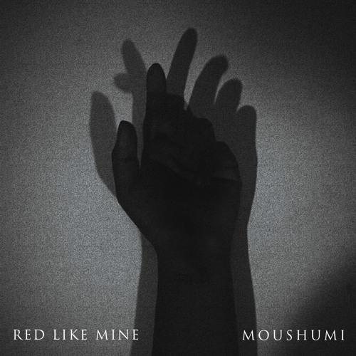 Red Like Mine EP