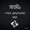 Joedan - Space Ting [Free Download]