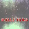 Skelly Films Movies Mash Up
