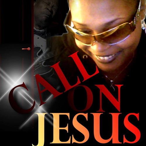 call-on-jesus-angelic-productions
