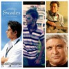 Yeh Jo Desh Hai Tera (cover) by Ratul Roy Hriday (Swadesh) Tune&Original singer-AR Rahman, Lyrics-Javed Akhter