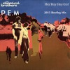 The Chemical Brothers - Hey Boy Hey Girl (P.E.M 2015 Bootleg Mix) [FREE DOWNLOAD!]