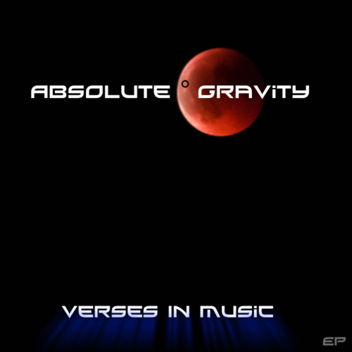 Absolute * Gravity