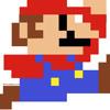 Super Mario Bros. Theme Song