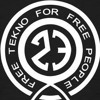 Territoire 23 ! PREVIEW # 2 | TRIBE | 0LD SCH00L | MENTAL