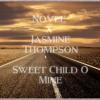 Novee feat. Jasmine Thompson - Sweet Child O Mine