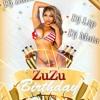 ZuZu Birthday Session Dancehall By Dj ZuZu