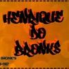 MC REIZIN((HENRIQUE BRONKS)) SUAVIN SUAVIN ((LIGTH)) (STUDIO1000GRAUS)