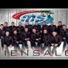 Banda Ms - Piensalo ( Adrian Morales Pure Banda Mix )