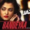 Anuvab | Bandeya Jazbaa| Unplugged Cover | Aishwarya Rai Bachchan & Irrfan Khan