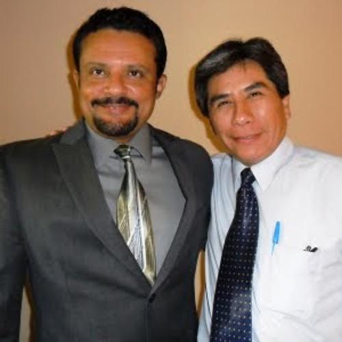 Jose Leslie Escobar En Sones Y Soneros
