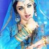 Download Pooch Rahe Hain Umrao Jaan Mp3