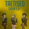 TTS - Cater 2 U