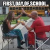 Tips For Your Life - Back To School Edition