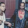 "Wiz Khalifa Feat. Snoop Dogg - ""No Social Media""(Produced By ID Labs & Po Shod)"