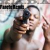 K.A.D.A - Faneto Remix