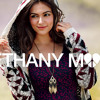 Need You Right Now Bethany Mota ft. Mike Tompkins