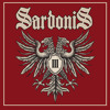 05 - SARDONIS - FORWARD TO THE ABYSS