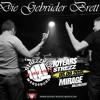 Das-Gebrüder-Brett-10-Jahre-Strezzkidz-Intro [Free Download]