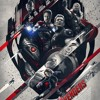 The Avengers - Age Of Ultron Teaser Soundtrack