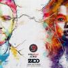 Zedd - I Want You To Know [feat. Selena Gomez] (StillPlay Remix)