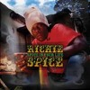 Ghetto Girl - Richie Spice