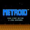 Metroid - Brinstar (by YMRED)