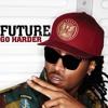 Future No Matter What Mp3