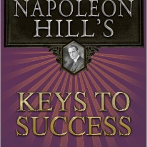 Napoleon Hill - Part 8. Enthusiasm  (Think And Grow Rich - Success Principles)