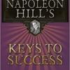 Napoleon Hill - Part 7 Success Principles (Positive Mental Attitude)