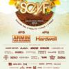 Sun City Music Festival 2015 Artist Mix