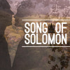 01-18-15, The Love Story That Points Us To The Love Story, Song Of Solomon 1:1, Pastor Chris Wachter