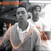 Xsite W.W - Practice DuG 2k15 (ft Ze Ass W.W)